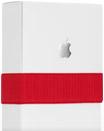 iPod Gift Wrap