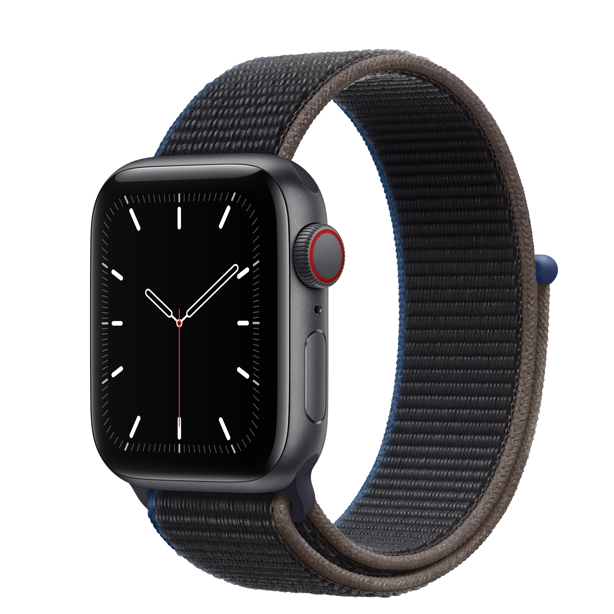 Offerta Apple Watch 6 40mm GPS Cellular su TrovaUsati.it