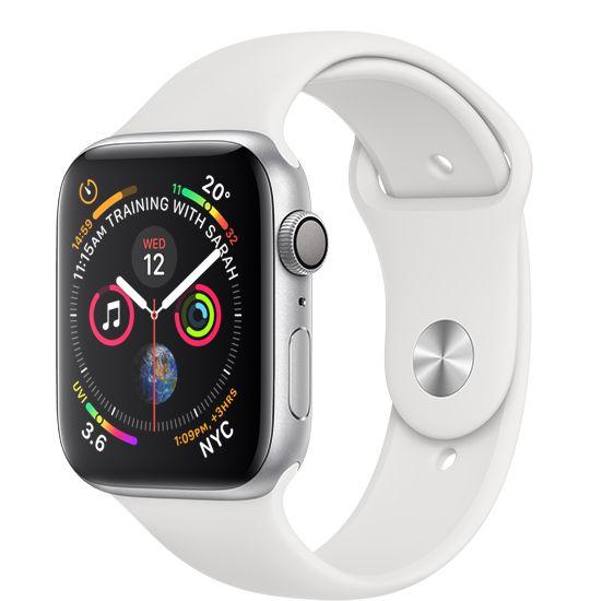 premium selection 2954f eebaf Buy Apple Watch Series 4