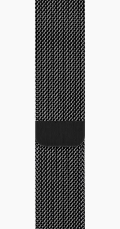 image.alt.44_stainless_space_milanese_black_band