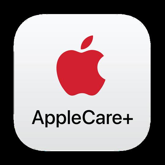 070a7a530c44c Personnaliser votre iMac - Apple (FR)