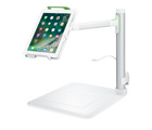 Belkin Tablet Stage Stand and App for iPad