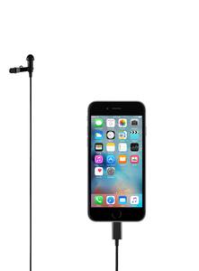Apps die werken met de Chromecast kun je nu vanaf je iPhone streamen.