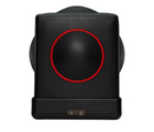 Skoogmusic Skoog 2.0 Tactile Musical Interface for iOS and Mac