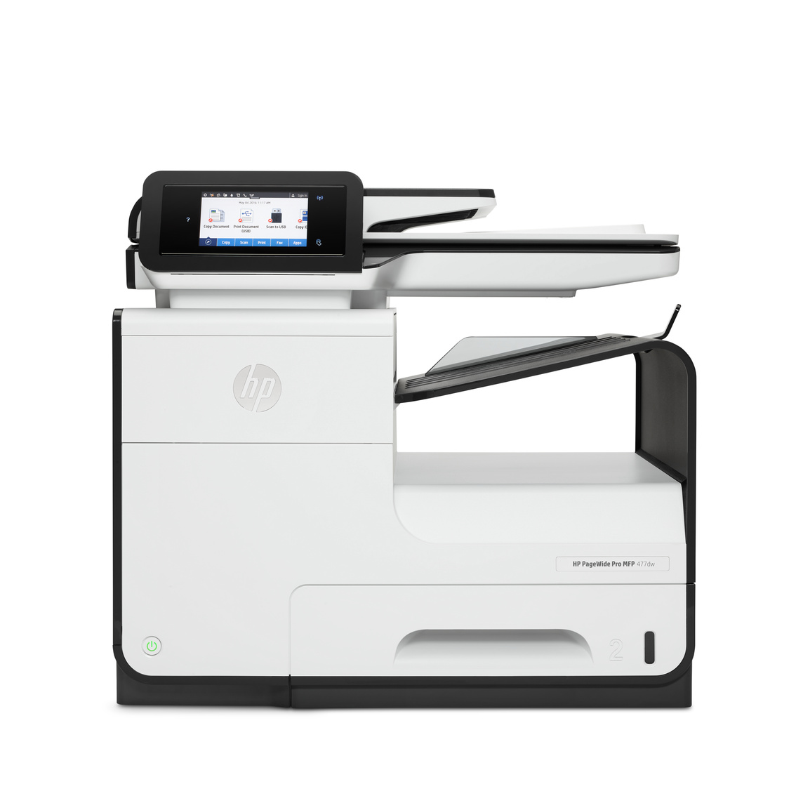 apple hp printer drivers el capitan