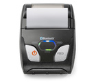 Imprimante de reçus portable Bluetooth SM-S230I-UB40 de Star Micronics