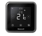 Honeywell Lyric T6 Smart Wireless Zoning Thermostat