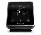 Honeywell Lyric T6R Connected Wireless Programmable Thermostat