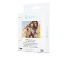 LifePrint Photo Paper - Sticky Back 110-Pack