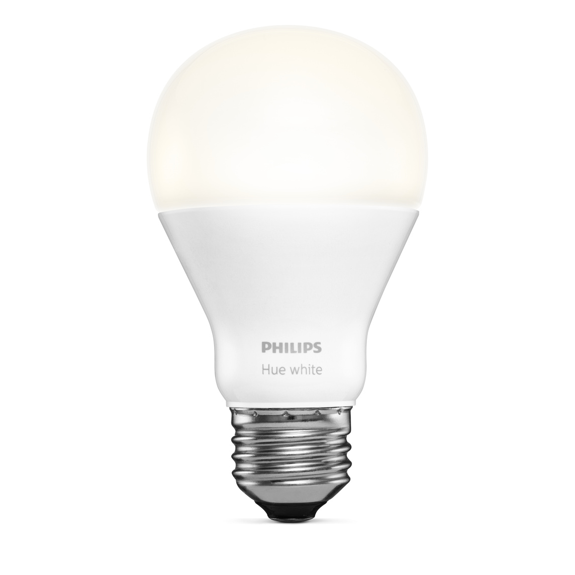 E27 D'extension A60 Philips White Hue Ampoule 8OPZN0knwX
