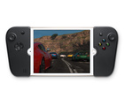 Manette Gamevice pour iPad mini