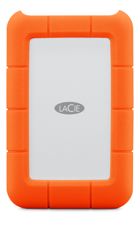 Lacie 1tb Rugged Usb C 3 0