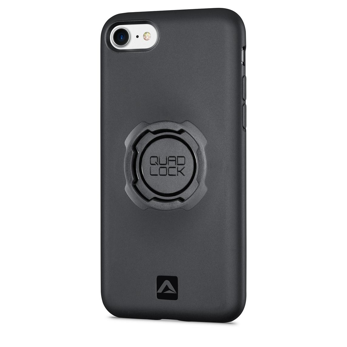 cover iphone 7 bici