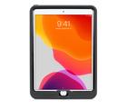 Coque LifeProofnüüd pour iPadAir et iPadPro 10,5pouces
