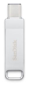 Hook up Flash Drive iPad Trumbull incontri