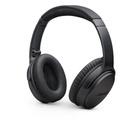 Casque sans fil QuietComfort®35 II de Bose®