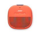Bose® SoundLink® Micro Bluetooth Lautsprecher