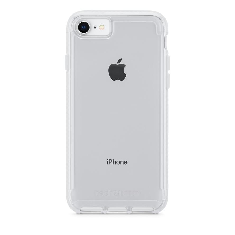 cover iphone se portafoglio