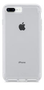Migliori applicazioni di aggancio per iPhone 2012