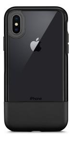 iphone x фотки