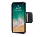 Belkin Fitness Armband für iPhone X