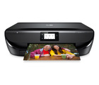 HP Envy 5030 All-in-One Drucker