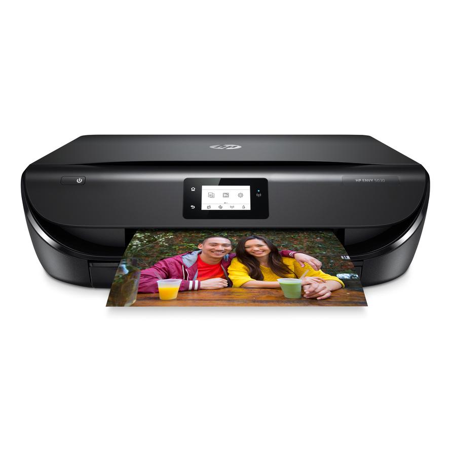 Printers & Scanners - Mac Accessories - Apple (UK)