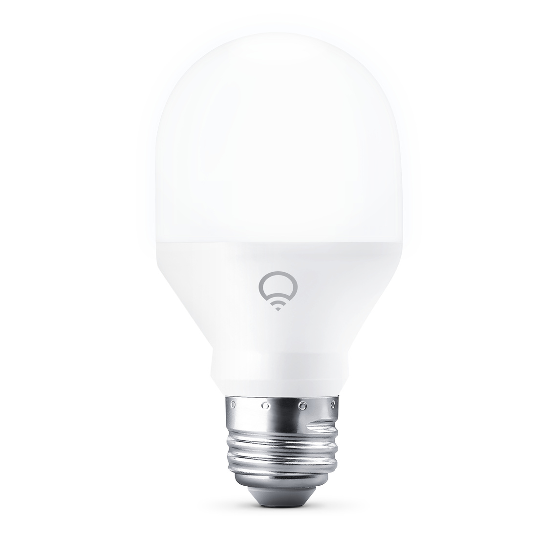 homekit kompatible lampen