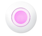 LIFX Multicolour Wi-Fi Smart LED 100mm Downlight