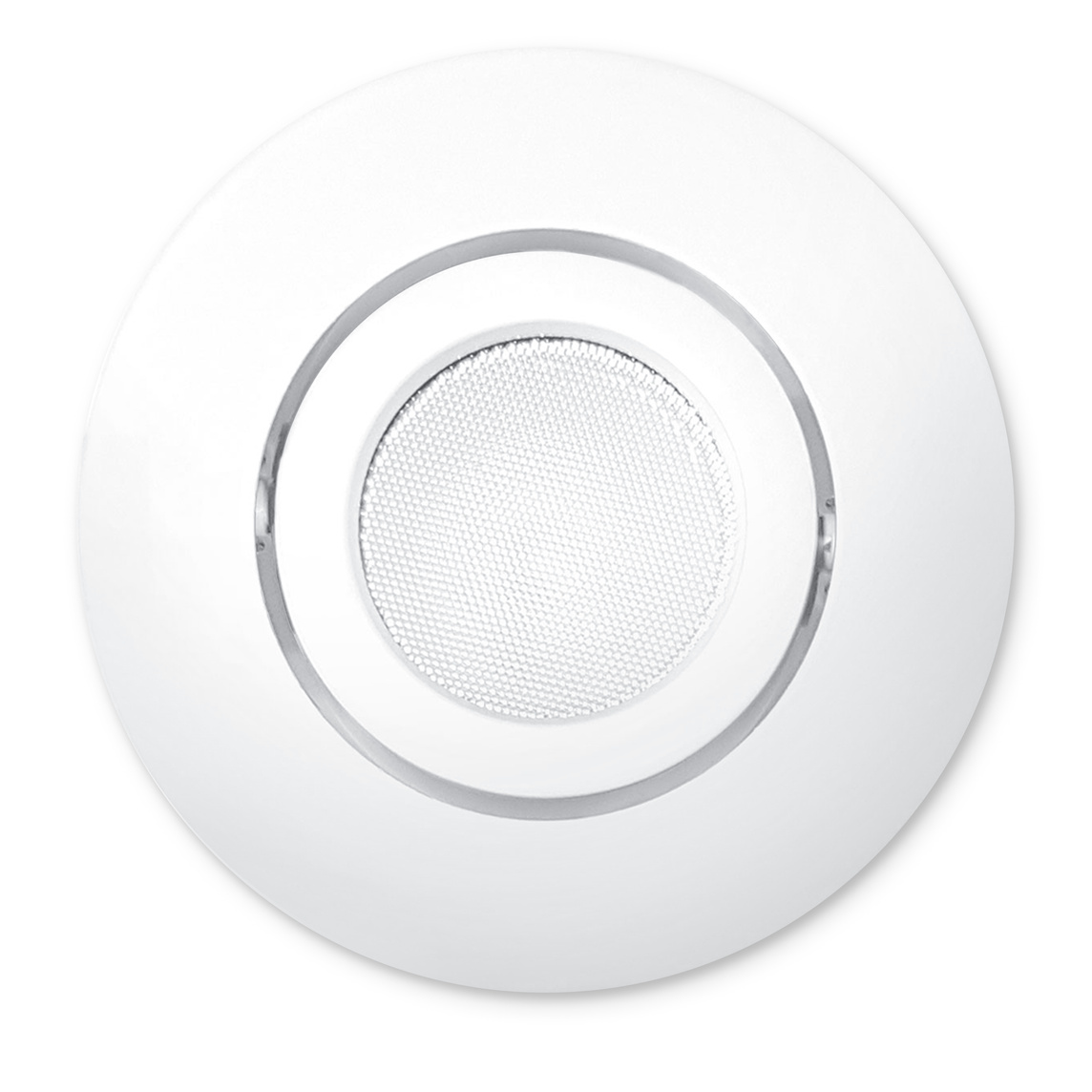 Faretti Led Con Trasformatore Incorporato faretto led smart multicolore lifx da 100 mm con wi-fi