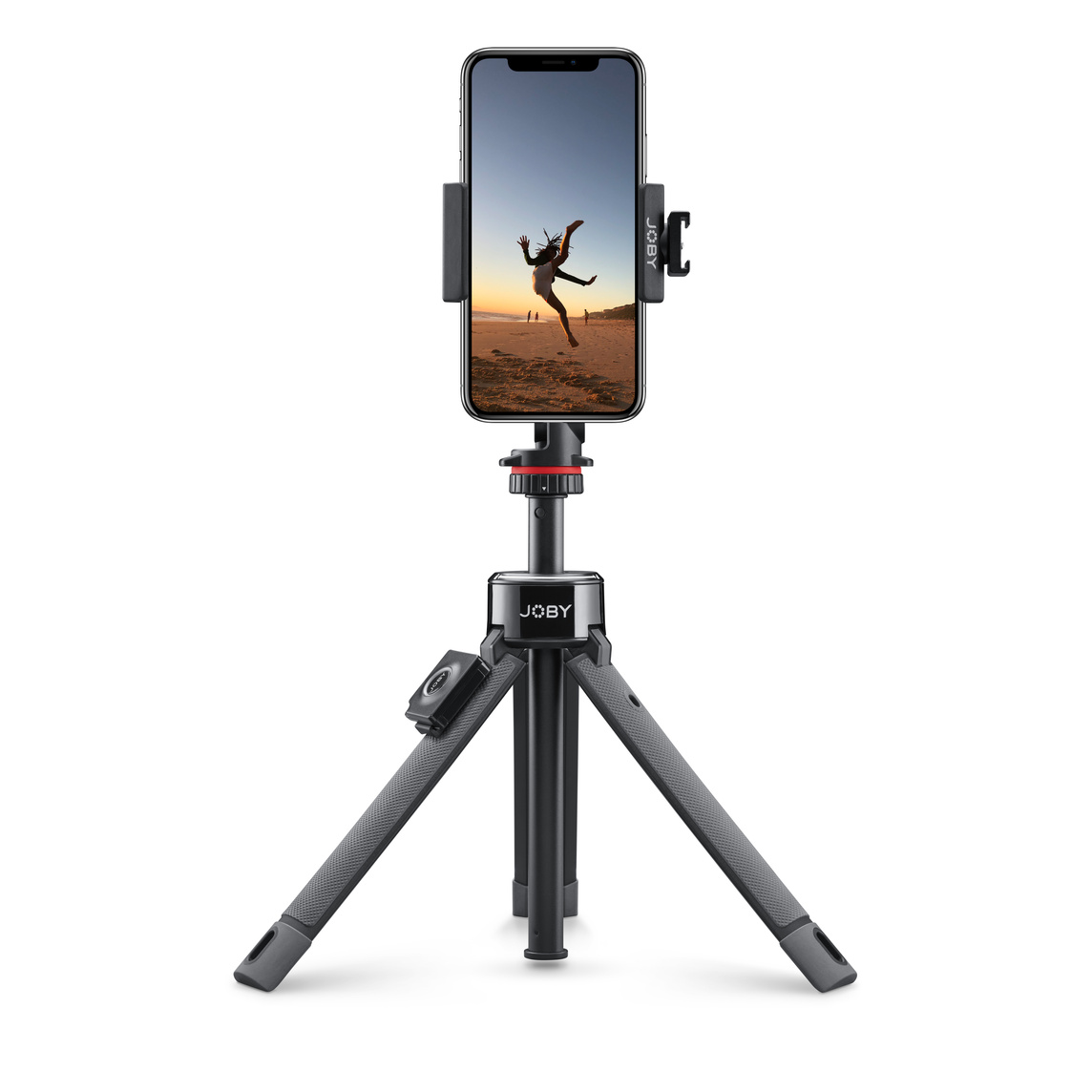 Image result for tripod