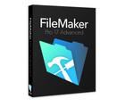 FileMaker Pro 17 Advanced