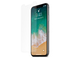Tech21 Impact Shield Anti-Glare with Precise-Align Applicator for iPhone X