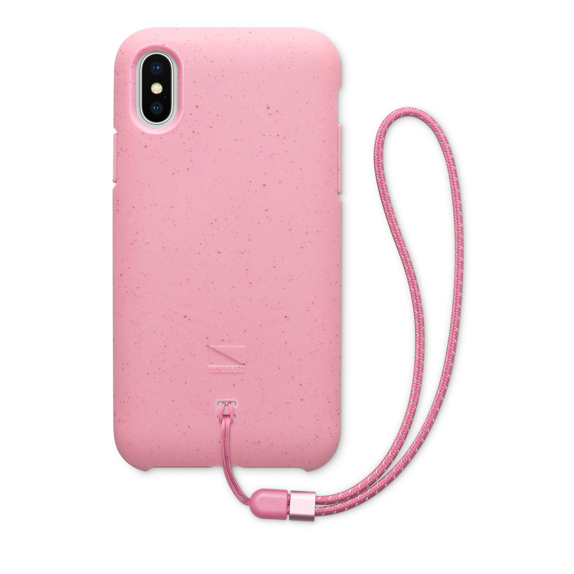 coque apple case iphone x