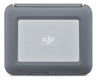 Disque BOSS DJI Copilot 2 To de LaCie