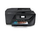 HP OfficeJet 6950 All-in-One Drucker
