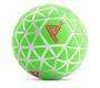 Play Impossible Gameball– Grün