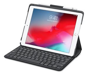 kan du hekte et vanlig tastatur til en iPad morsomme sitater om dating igjen