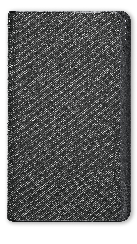 premium selection 5c5ea a97eb mophie powerstation USB-C 3XL Battery
