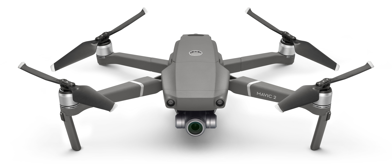 Questions about DJI Mavic 2 Zoom Drone - Apple (UK)