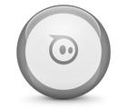 Sphero Mini Roboterball