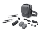 DJI Mavic 2 Drone Fly More Accessory Kit