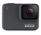 GoPro HERO7 Silver Kamera