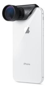 iphone 8 plus : Une nouvelle forme d'intelligence