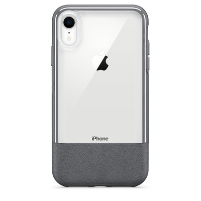 coque iphone xr ombre