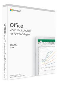 Uw abonnement op Office voor Thuisgebruik delen - Office-ondersteuning