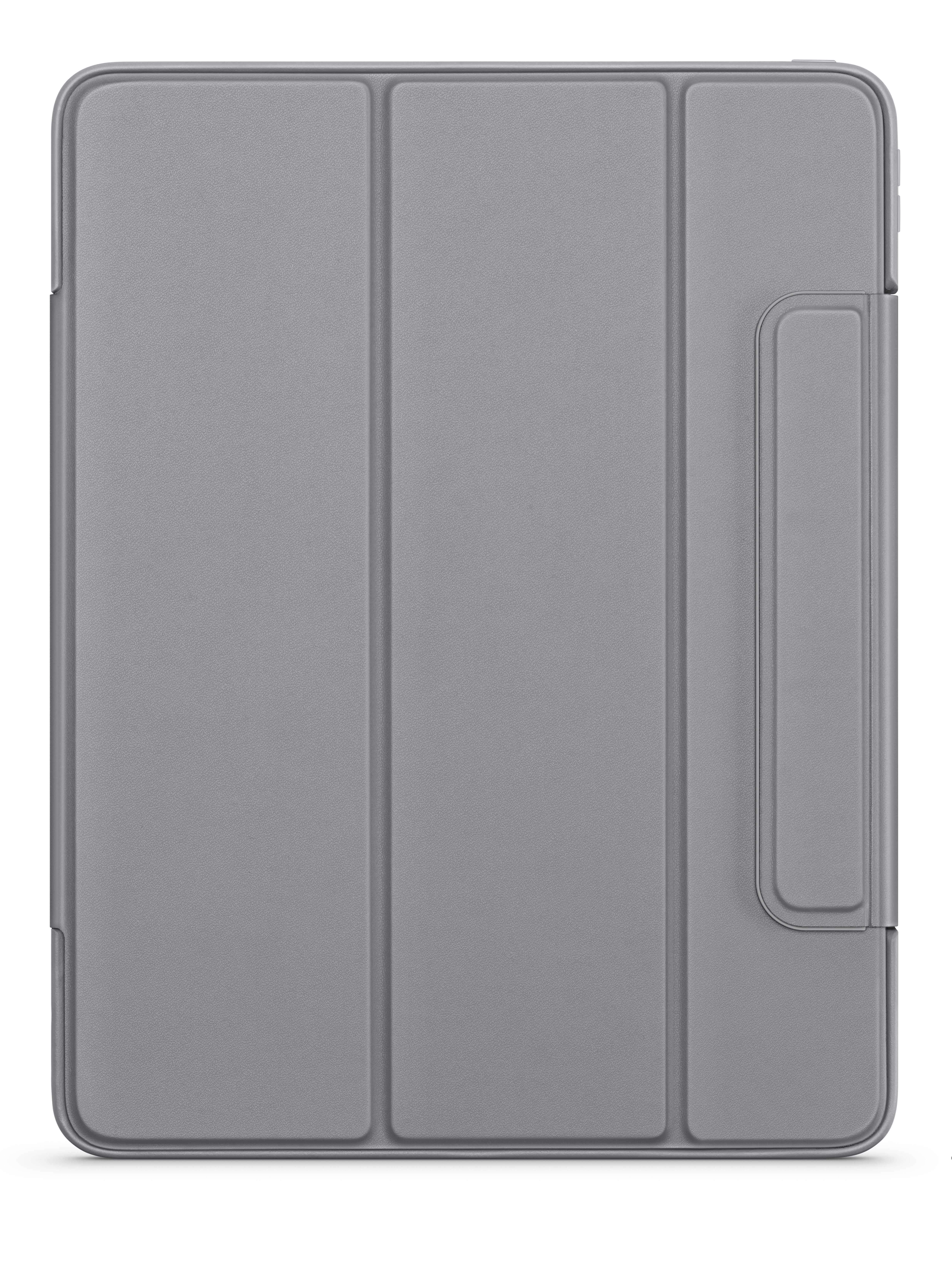 pick up 75bc7 75551 OtterBox Symmetry Series 360-hoes voor 12,9‑inch iPad Pro (3e generatie)