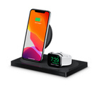 Belkin BOOST↑UP Wireless Charging Dock for iPhone + AppleWatch