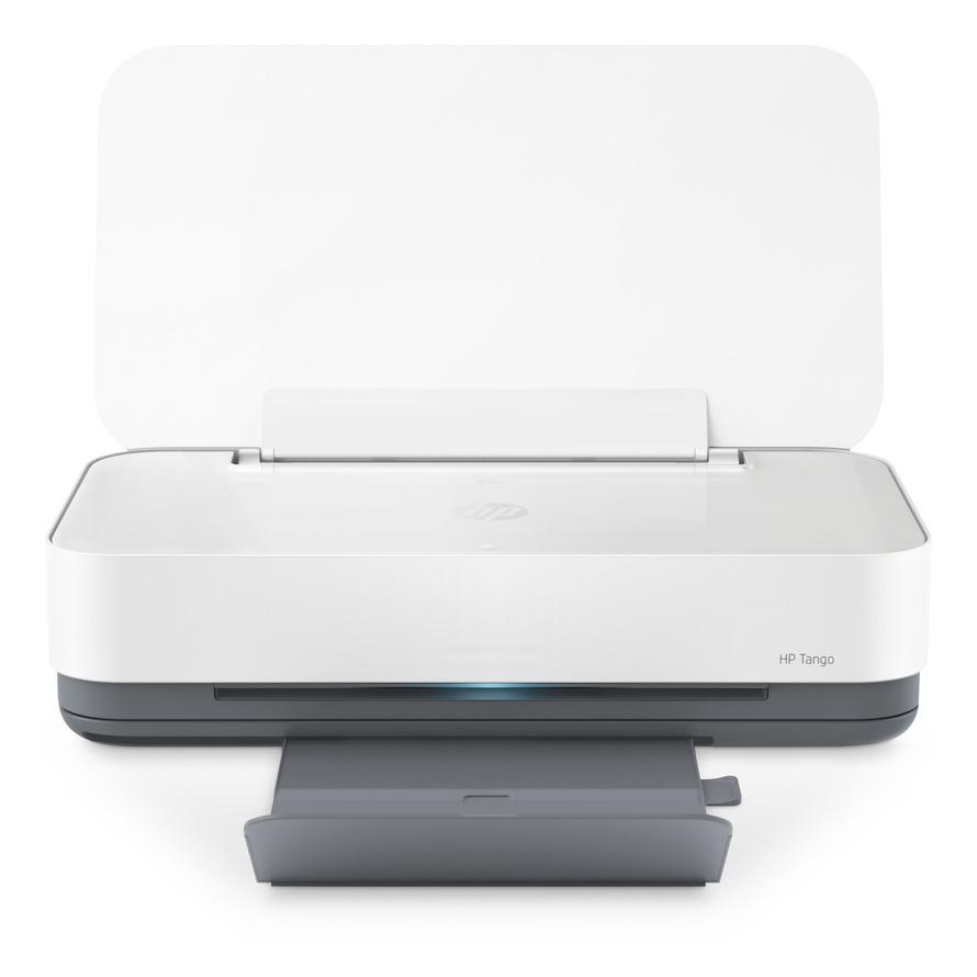Printers Scanners Mac Accessories Apple Uk