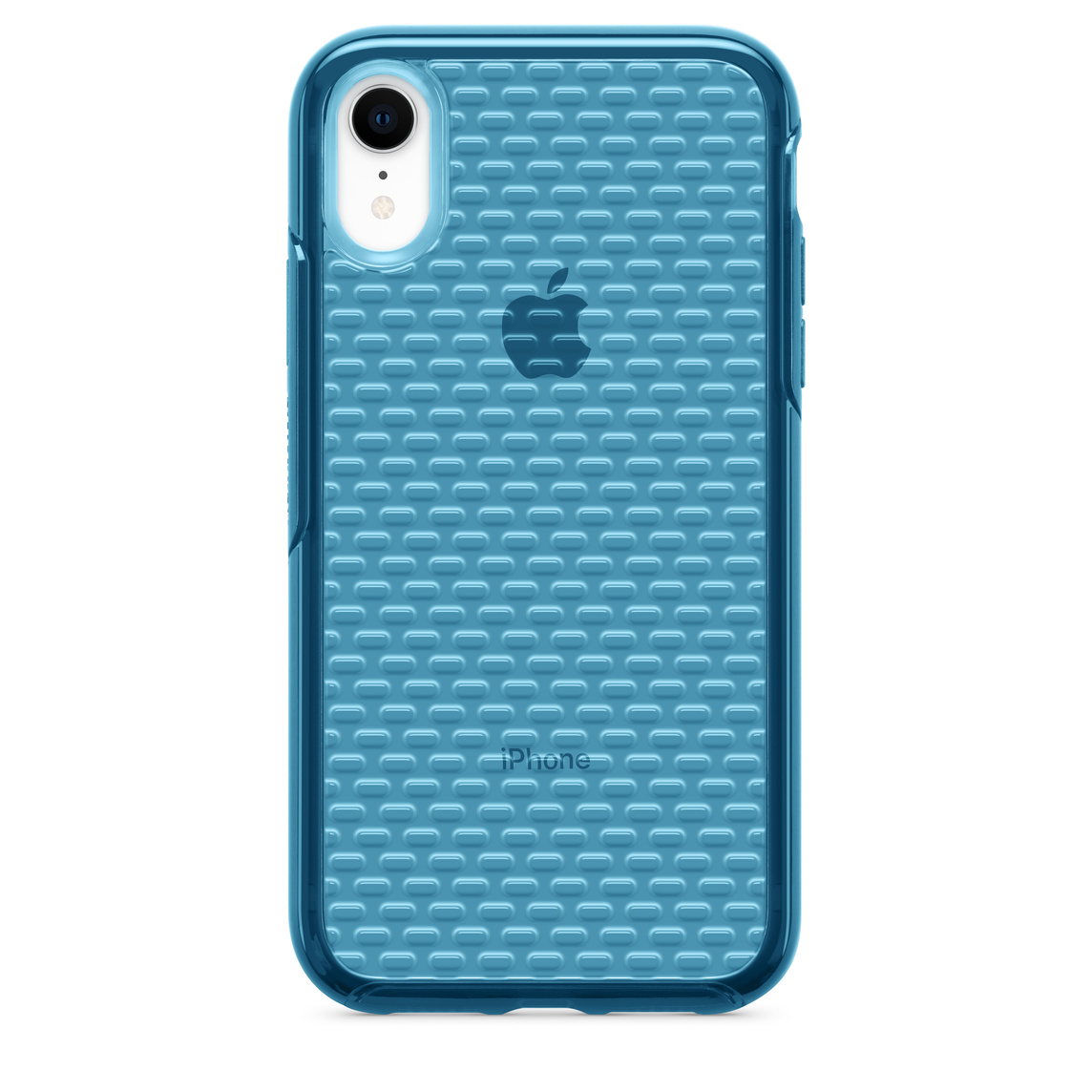 otterbox coque iphone xr